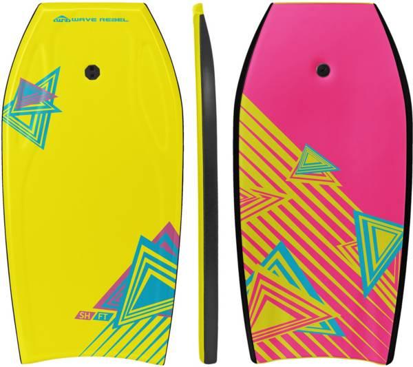 """Wave Rebel 41"""" Bodyboard product image"""