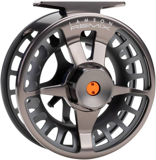 Lamson Remix Fly Reel product image