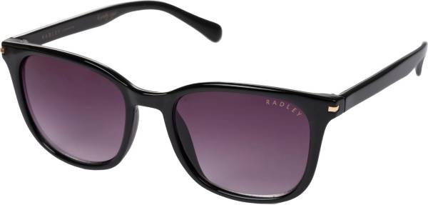Radley Dilly Sunglasses product image