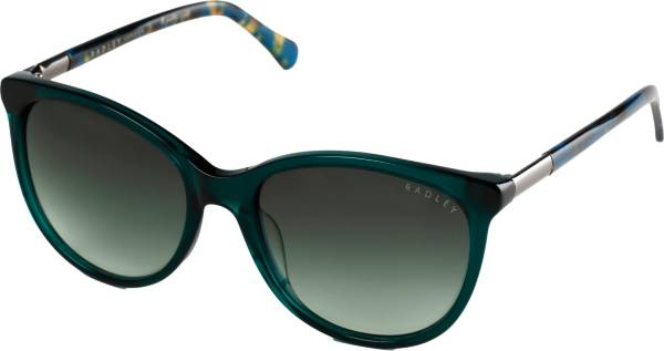 Radley Nicole Sunglasses product image