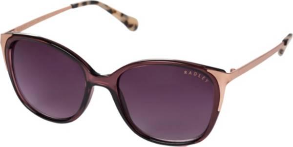 Radley Romala Sunglasses product image
