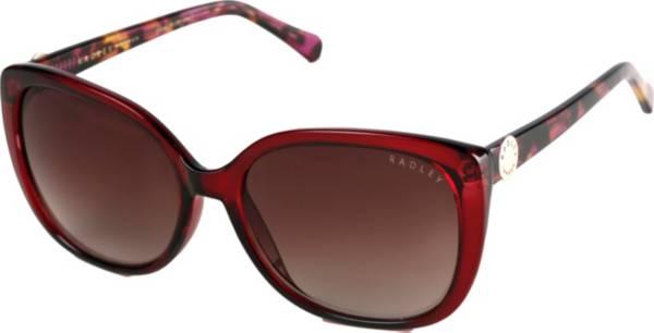 Radley Rosa Sunglasses product image