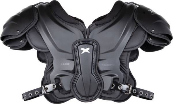 Xenith Velocity 2 Football Shoulder Pads product image