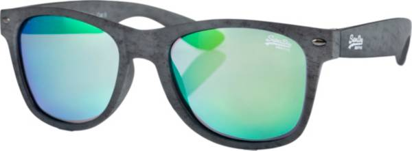 Superdry Alfie Polarized Sunglasses product image