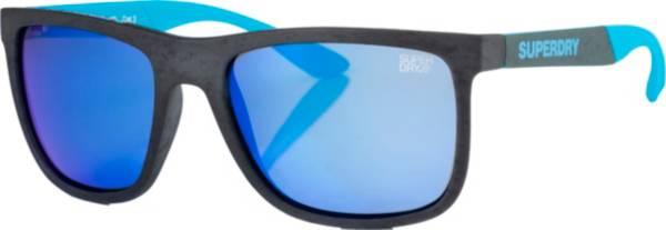 Superdry Runnerx Polarized Sunglasses product image