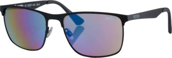 Superdry Ace Sunglasses product image