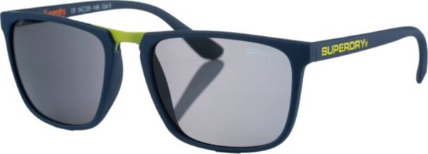 Superdry Aftershock Sunglasses product image