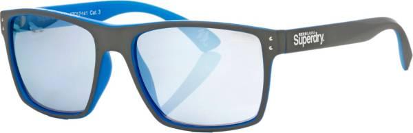 Superdry Kobe Sunglasses product image