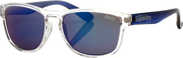 Superdry Rockstar Sunglasses product image