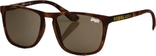 Superdr Shockwave Sunglasses product image