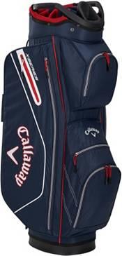 Callaway X-Series Cart Bag product image