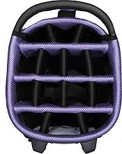 Callaway Women's 2021 X-Series Stand Bag product image