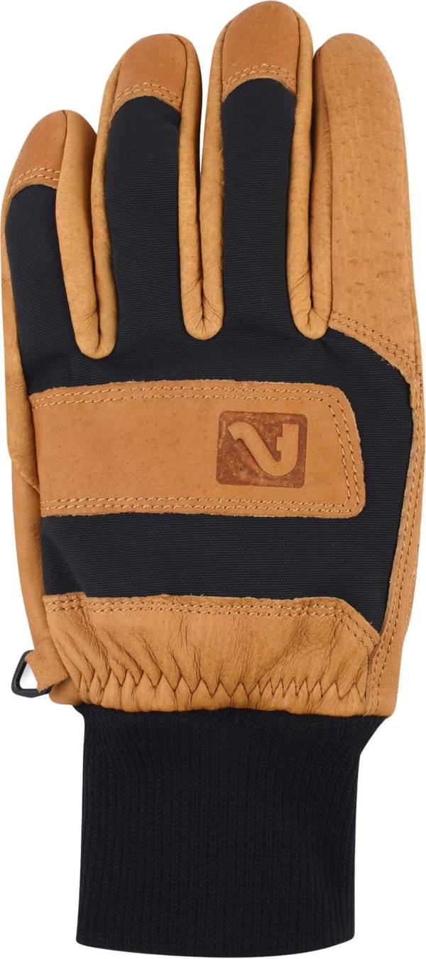 Flylow Men's Magarac Gloves product image