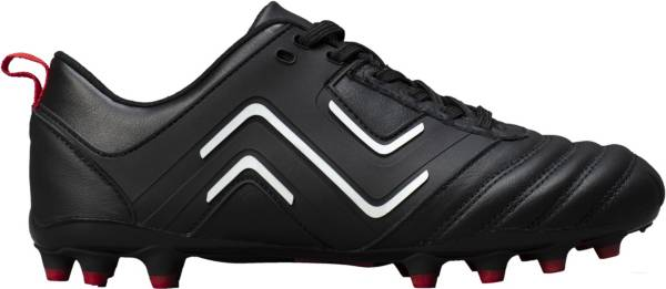 IDA Sports Women's FG Soccer Cleats product image