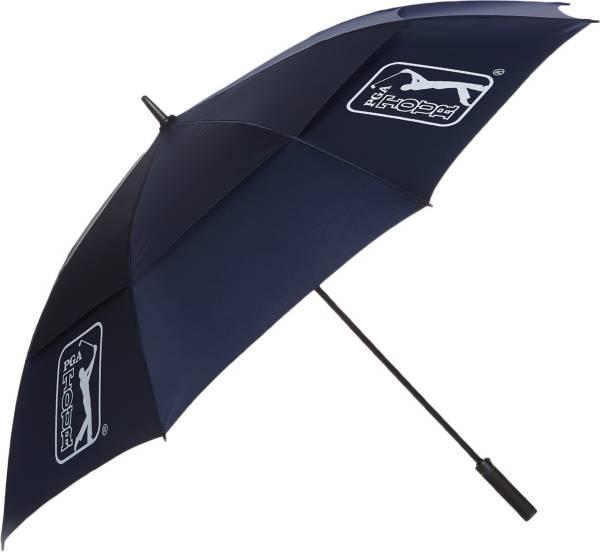 PGA Tour Umbrella product image