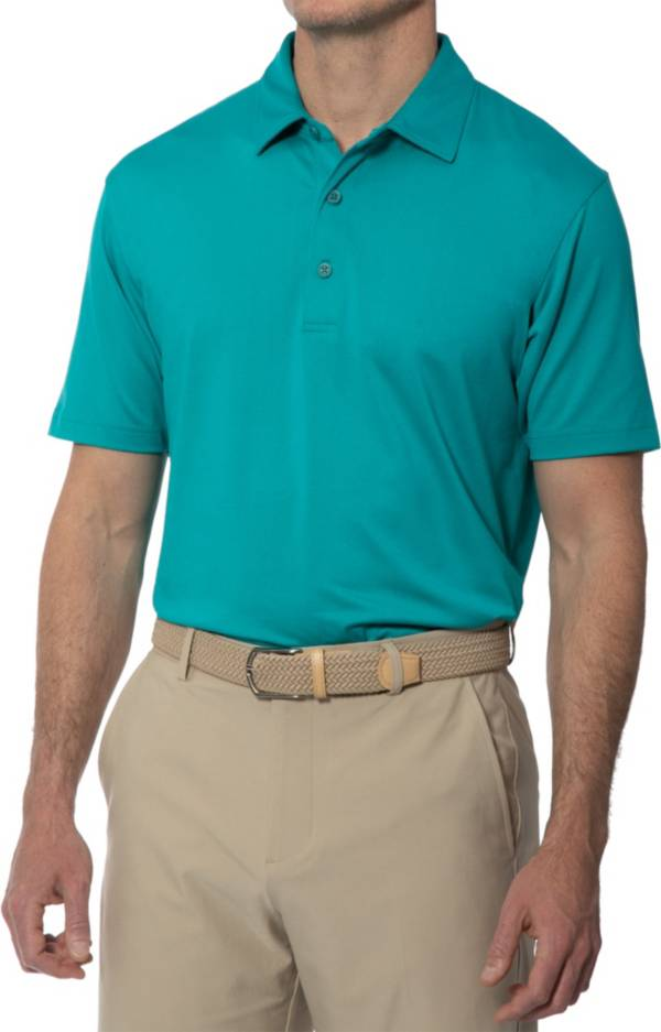 Dunning Men's Brinlack Jersey Golf Polo product image