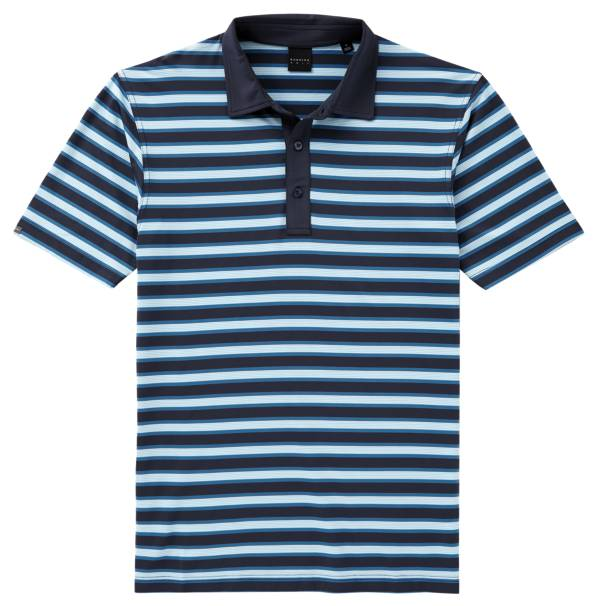Dunning Men's Milford Jersey Golf Polo product image