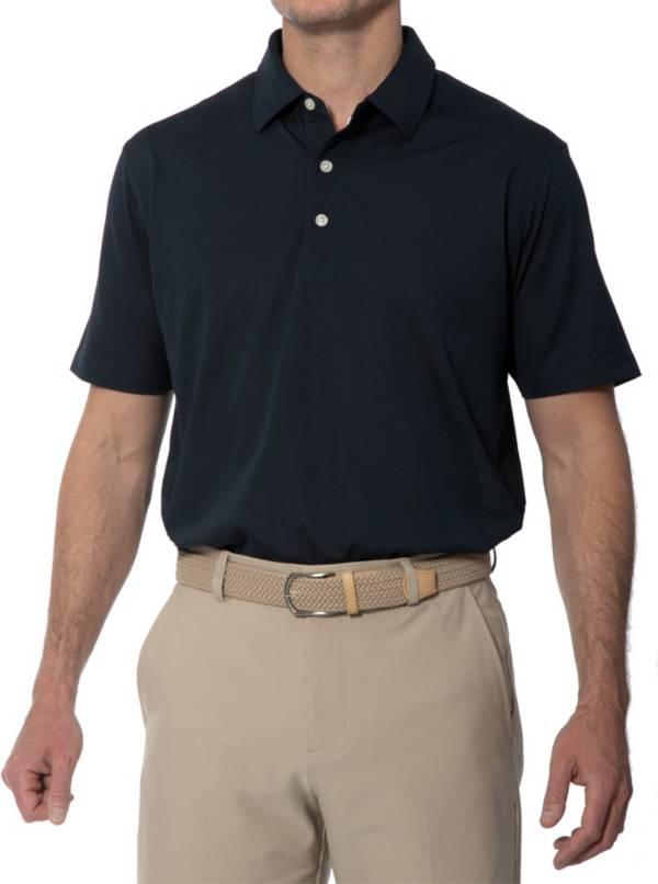 Dunning Men's Sutton Pique Golf Polo product image