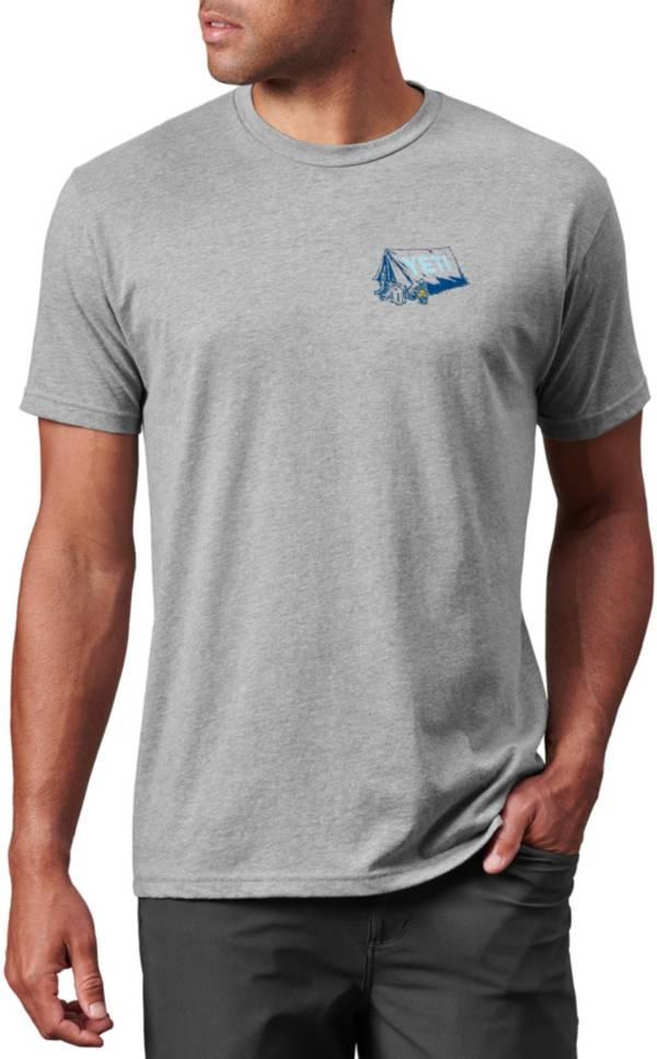 YETI Men's Base Camp Graphic T-Shirt product image