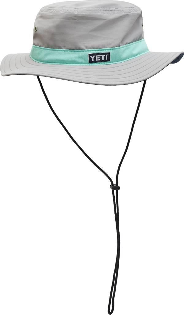 Yeti Unisex Boonie Bucket Hat product image