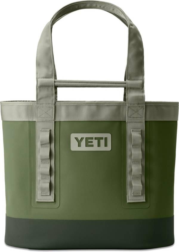 Yeti Camino Carryall 2.0 Tote Bag product image