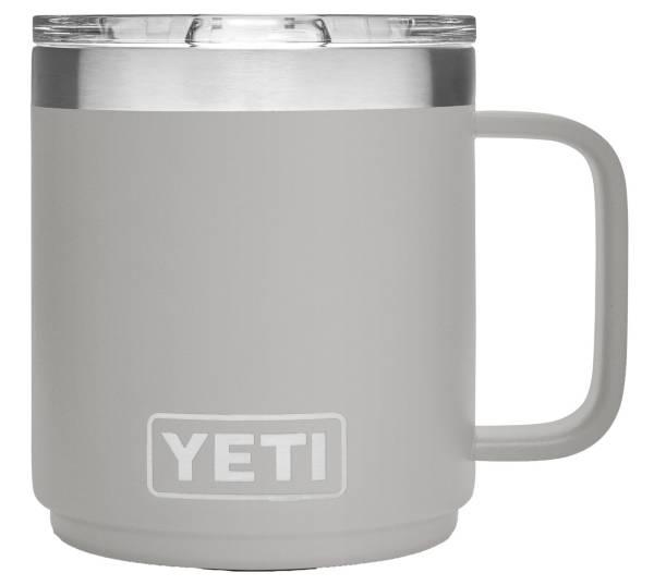 YETI 10 oz. Rambler Mug with MagSlider Lid product image