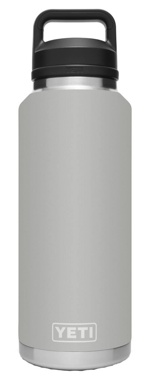 YETI 46 oz. Rambler Bottle with Chug Cap product image