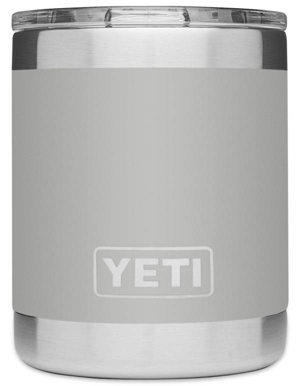YETI Rambler Lowball with MagSlider Lid product image