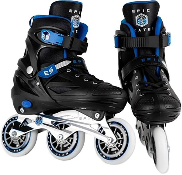 Epic Skates Storm Inline Skates product image