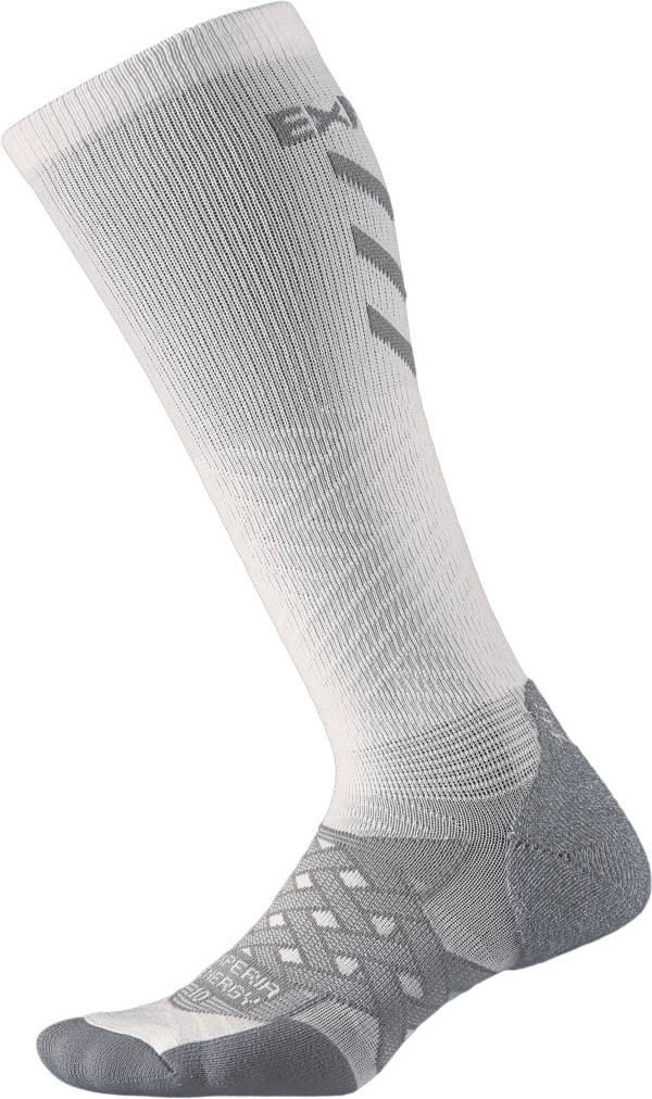 Thorlo Experia Compression Knee Sock product image
