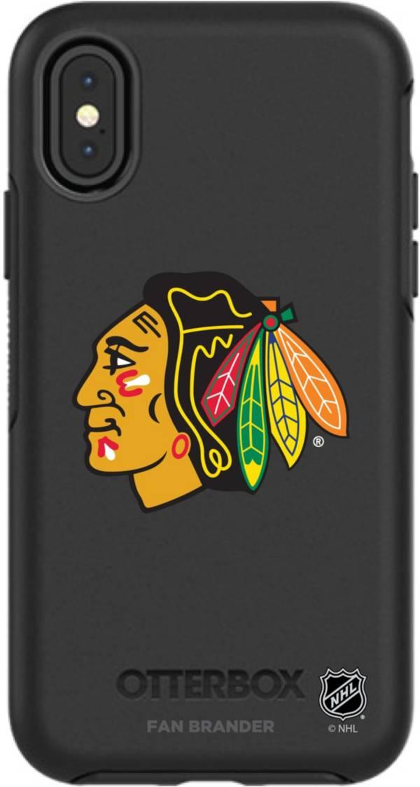 Otterbox Chicago Blackhawks iPhone X/Xs product image