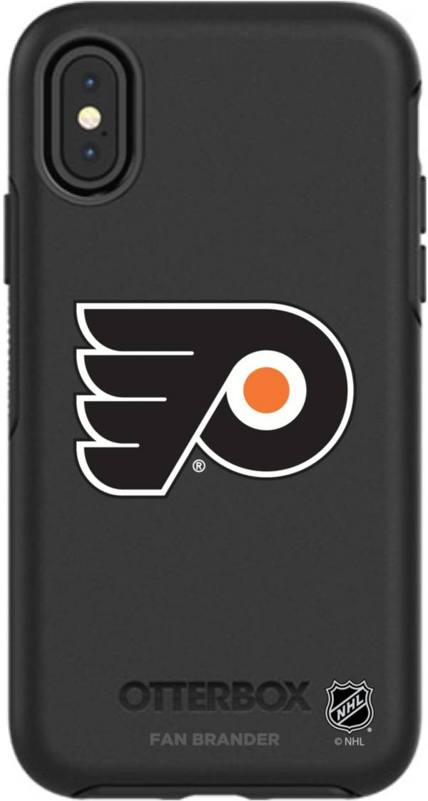 Otterbox Philadelphia Flyers iPhone X/Xs product image