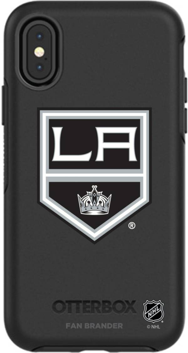 Otterbox Los Angeles Kings iPhone XR product image