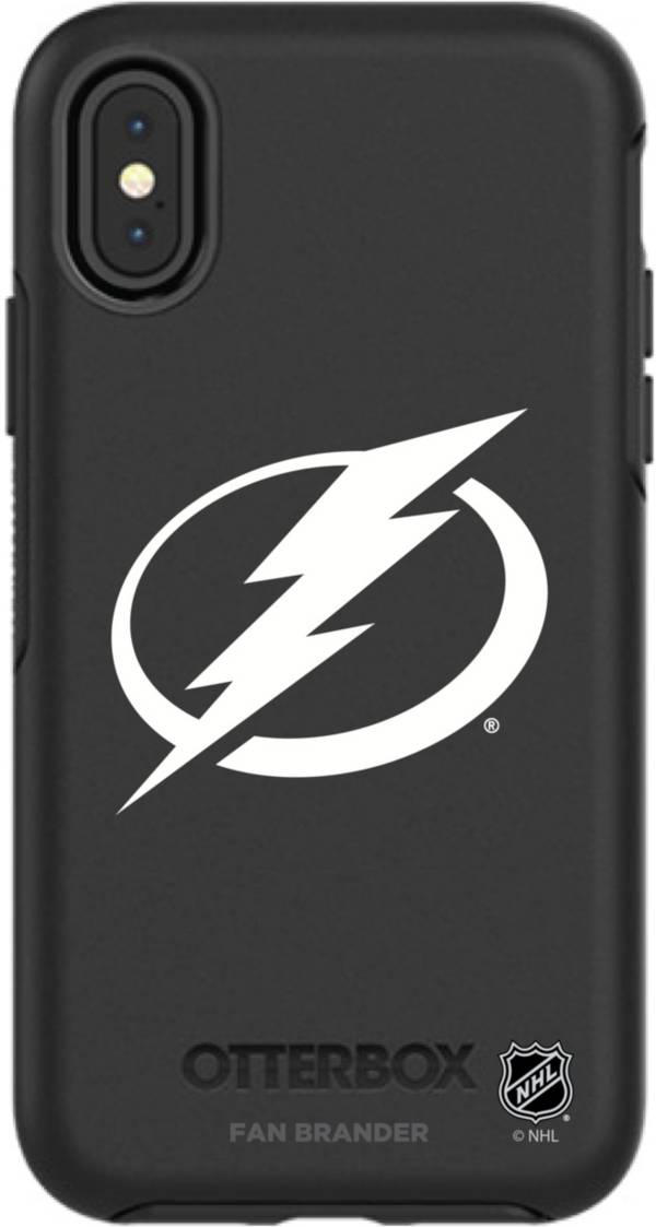 Otterbox Tampa Bay Lightning iPhone XS Max product image