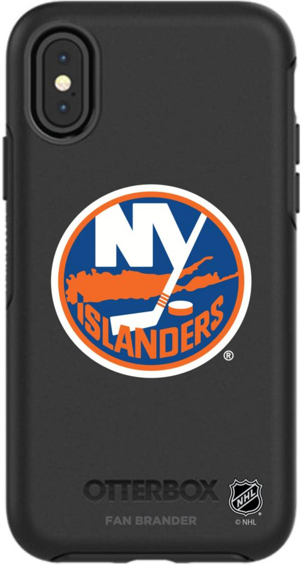 Otterbox New York Islanders iPhone XR product image