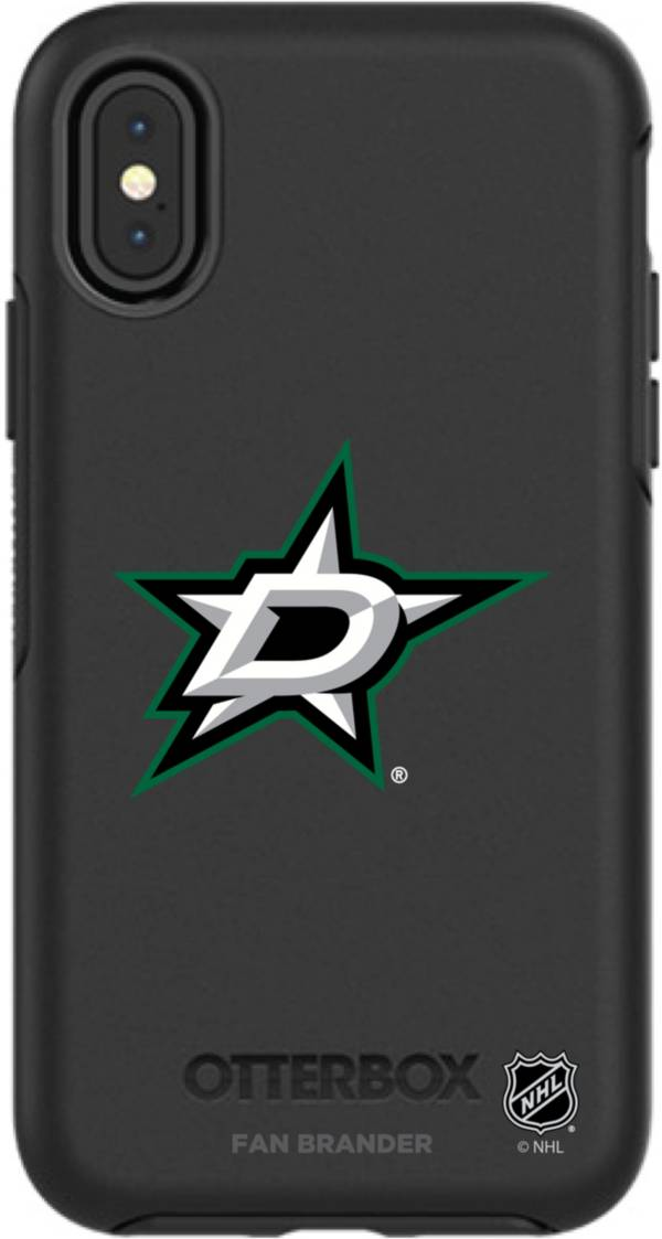 Otterbox Dallas Stars iPhone XR product image