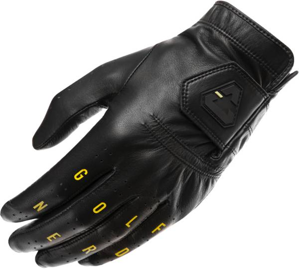 Cuater Golf Nerd Golf Glove product image
