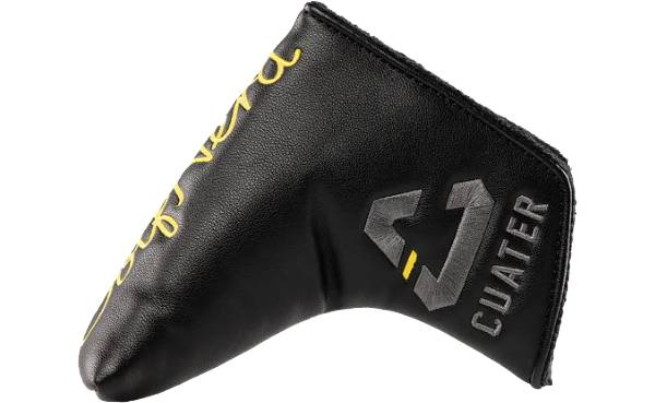 Cuater Borrego Blade Putter Headcover product image