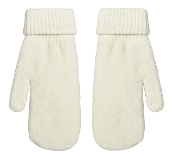 Northeast Outfitters Women's Cozy Chenille Mittens product image