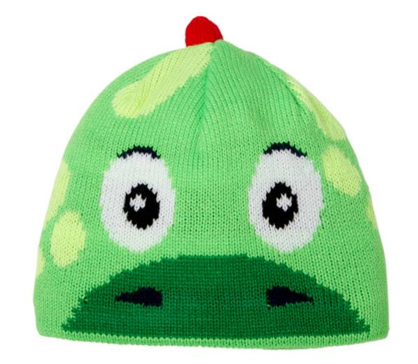 Northeast Outfitters Youth Cozy Dragon Hat product image