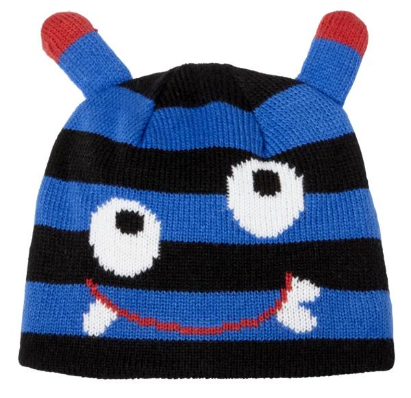 Northeast Outfitters Youth Cozy Monster Hat product image