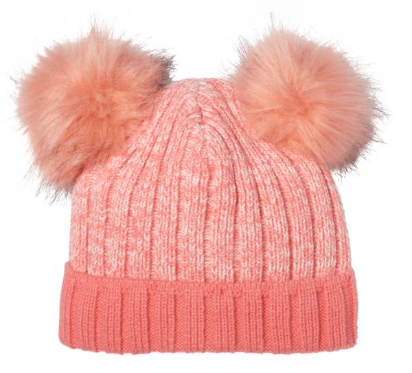Northeast Outfitters Youth Cozy Pom Pom Hat product image