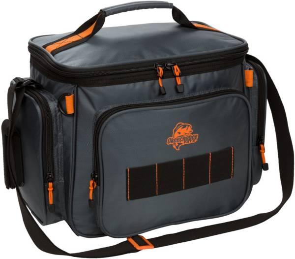 Okeechobee Fats Inland Series Medium Tackle Bag product image