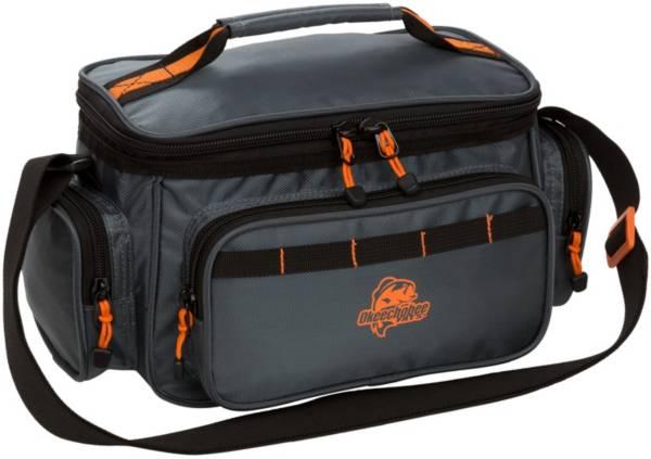 Okeechobee Fats Inland Series Small Tackle Bag product image