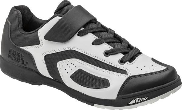 Louis Garneau Men's Cobalt Lace Cycling Shoes product image