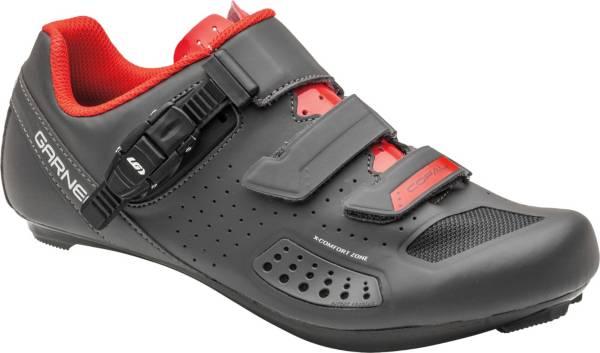 Louis Garneau Men's Copal II Cycling Shoes product image