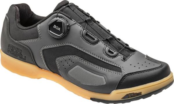 Louis Garneau Cobalt Boa Cycling Shoes product image