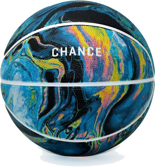 Chance Official UNI Outdoor Basketball product image