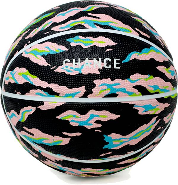 Chance Official Rex Outdoor Basketball product image