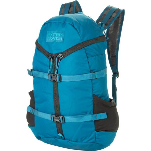 Mystery Ranch Gallagator Backpack product image